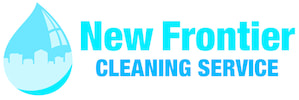 New Frontier Cleaning Service